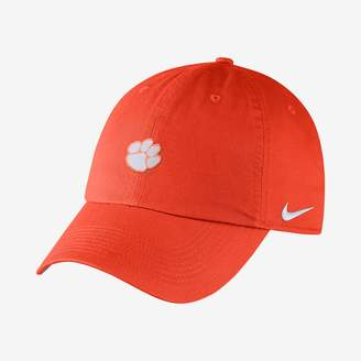 Nike College Heritage 86 (Alabama) Adjustable Hat