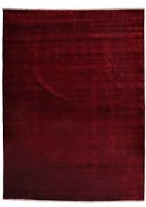 Adina Collection Oriental Rug, 9'1 x 12'1