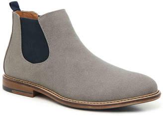 Steve Madden Graye Boot - Men's