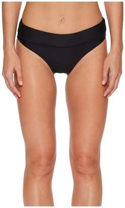 Lole Mojito Bottoms Women's Swimwear