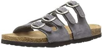 Northside Women's ANDARA Flat Sandal