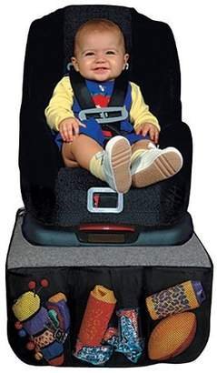 Kel Gar Polar Fleece Seat Protector [Baby Product]