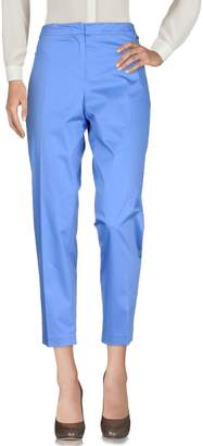Blugirl Casual pants - Item 36740965SS