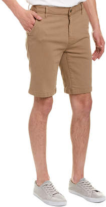 7 For All Mankind Seven 7 Chino Short