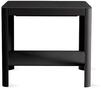Design Within Reach Min Bedside Table With Shelf