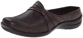 Easy Street Shoes Women's Ease Mule