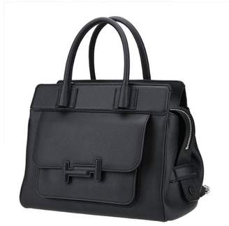 Tod's Double T Satchel Small Bag