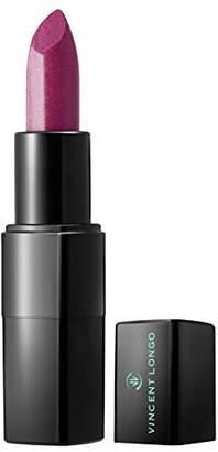 Vincent Longo Wet Pearl Lipstick