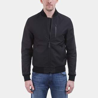Mackage Zoran Bomber Jacket