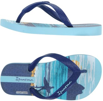 Ipanema Toe strap sandals - Item 11390672SV