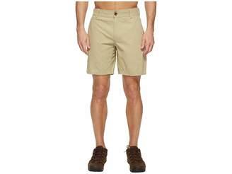 Columbia Southridge Shorts