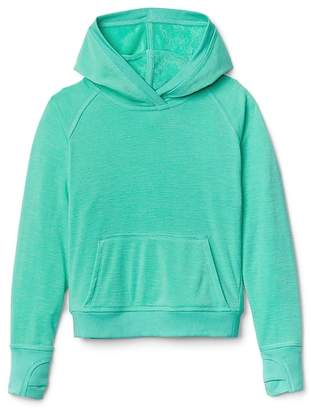 Athleta Girl Hang Loose Hoodie