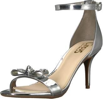 Sam Edelman Women's Pandora Heeled Sandal