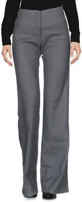 Armani Jeans Casual pants - Item 13175474JD