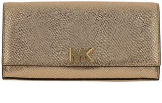 MICHAEL Michael Kors Clutch Shoulder Bag Women