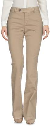 Roy Rogers ROŸ ROGER'S Casual pants - Item 13187814MH