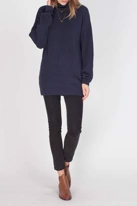 Gentle Fawn Parker Sweater