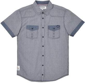 Kaporal 5 Short-Sleeved Shirt