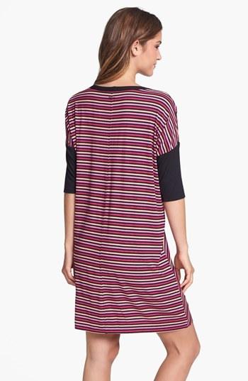 DKNY 'Soho Mews' Sleep Shirt