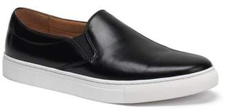 Trask Alex Slip-On Sneaker