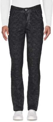Telfar Jeans