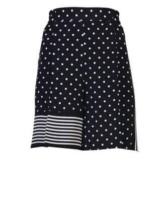 Stella McCartney Polka Dots Shorts