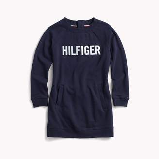 Tommy Hilfiger Tommy  Sweatshirt Dress