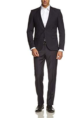 Selected Men's 16035477 One Mylo Donner Blazer,42L