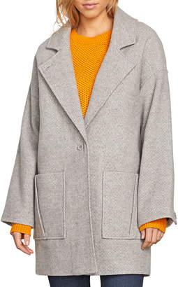 Volcom Volcoon Jacket