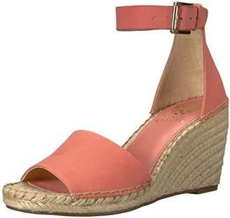 Vince Camuto Women's Leera Espadrille Wedge Sandal