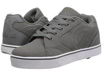 Heelys Vopel (Little Kid/Big Kid/Adult)