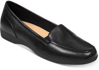 Easy Spirit Devitt Loafers Women's Shoes