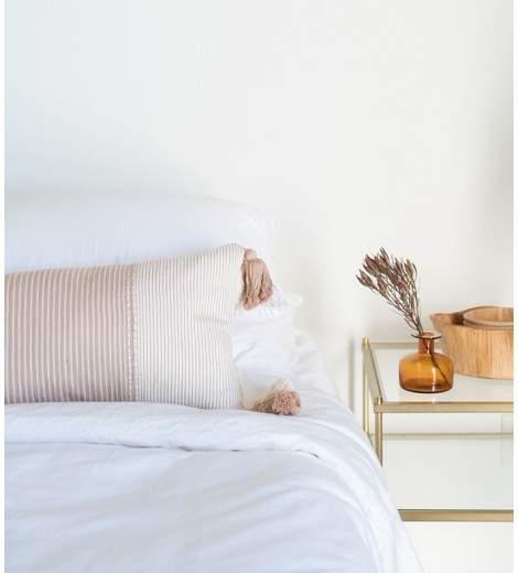 Renata Lumbar Pillow