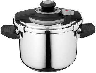 Berghoff Black 6.3 Quart Vita Pressure Cooker