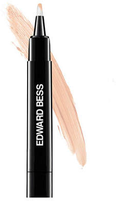 Edward Bess Total Correction Under-Eye Perfection Concealer