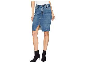 Sanctuary Sia A-Line Skirt