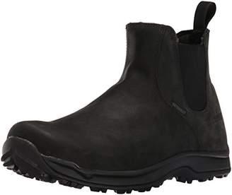 Baffin Men's Copenhagen Snow Boot