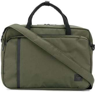 Herschel Gibson laptop bag