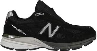New Balance Running 990v4 Sneakers
