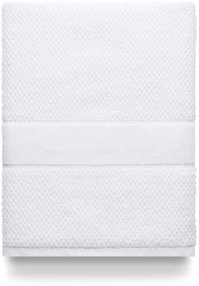 Columbia Performance Quick Dry Bath Towel