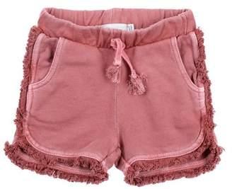 Stella McCartney Shorts