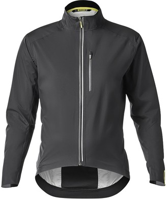 Mavic Essential H2O Jacket - Men's