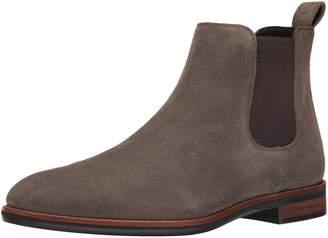 Gordon Rush Men's Wallis Chelsea Boot