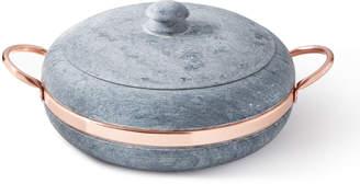 Cookstone Large Stewing Pan