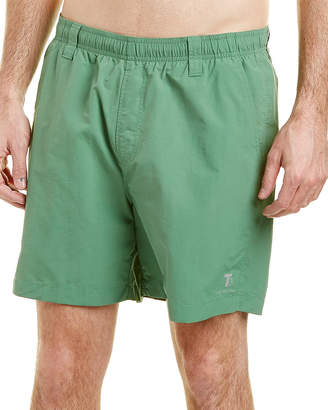 0a2a87bddb Southern Tide Men's Swimsuits - ShopStyle