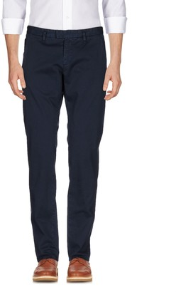 Jeckerson Casual pants - Item 36950540QG