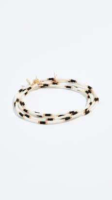 Shashi The Gang Bracelet Set of 5