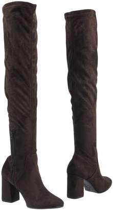 Stelle LE Boots