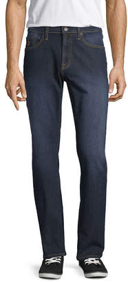 U.S. Polo Assn. USPA Mens Stretch Slim Fit Jean