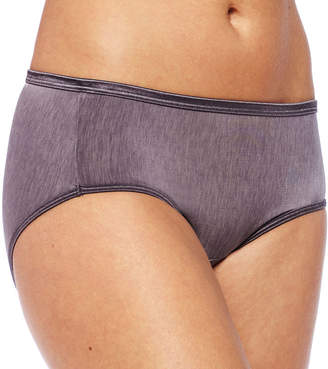 Vanity Fair Illumination Hipster Panties - 18107
